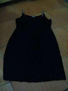 Altuzurra dress