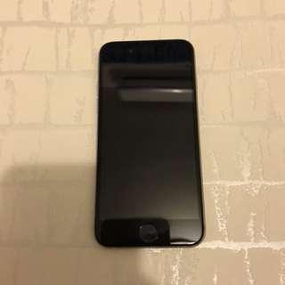 Iphone6 16G 太空灰