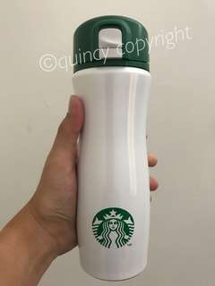Starbucks Tumbler 12oz/355ml