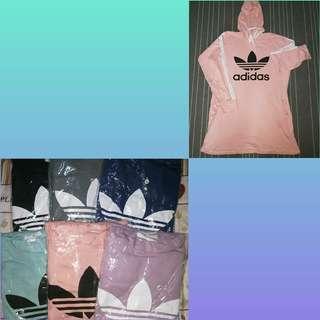 Adidas top misc