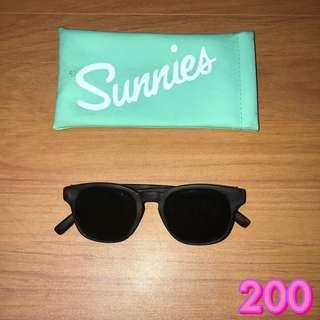 Sunnies Studios Sunglasses