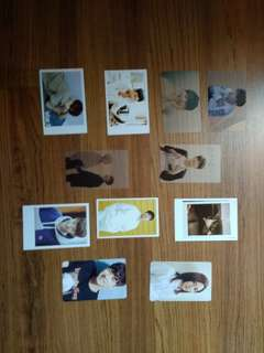 SEVENTEEN UNOFFICIAL PC