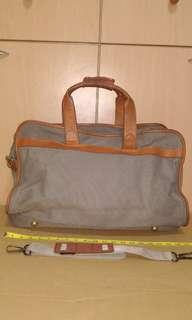 品牌行李袋Christian Dior