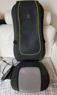 OGAWA Mobile Seat XE背立鬆升級版