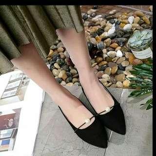 Flatshoes Minami