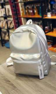 Korean style school bag