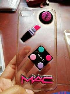 Mac jelly case