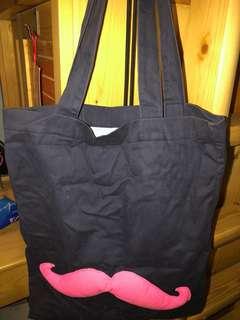 實用袋購物袋