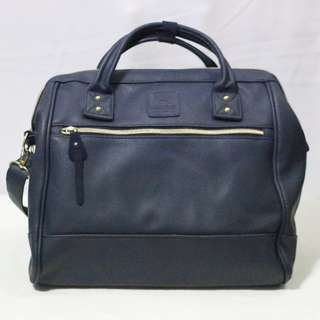 Authentic Anello Bag