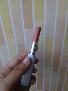 Emina lipstick matte shades Feathers