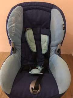 Car seat Maxi Cosi