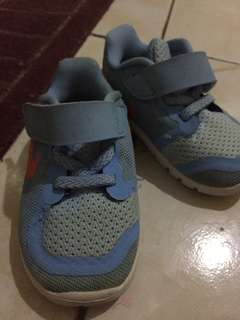 nike free shoes for babies