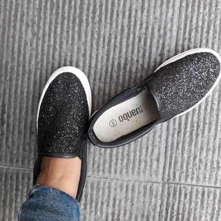 Sepatu Murah Berkualitas