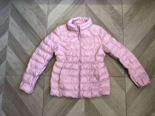 Uniqlo Children jacket