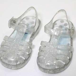 Cotton On Kids Plastic Sandals