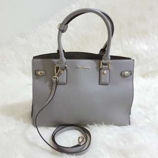 Hush Puppies Hand Bag