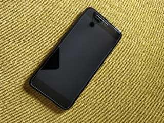 Xiaomi Mi A1 ( Malaysia Set)