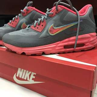 Original Nike AirMax #freedelivery