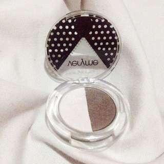 Oriflame Eyeshadow