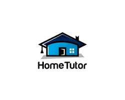 Home tutor for your children