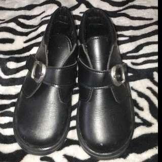 💟Kids Boots