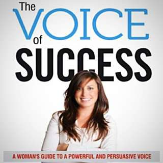 The voice of success #Swap