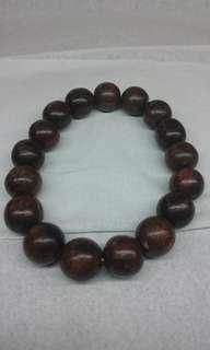 Kayu Gaharu Bracelet