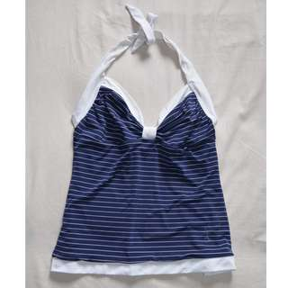 JETS by Jessika Allen Beach/swimwear Tops