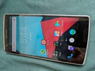 Oneplus 1 3GB , 64GB Sandstone Black Smartphone