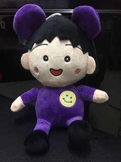 開心小丸子Happy Maruko Chan
