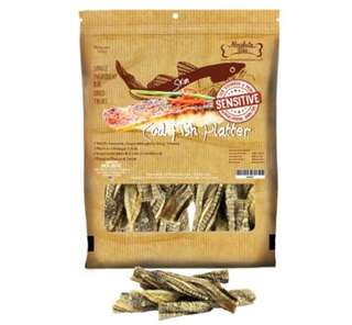 Absolute Air Dried Treats - $25.00 / 5 For $108.00