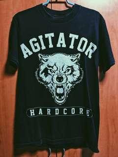 Agitator (Hardcore Band)