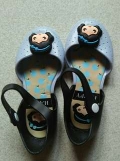 Doll shoes  for kids 1 to 3 yr/old (limited stock)