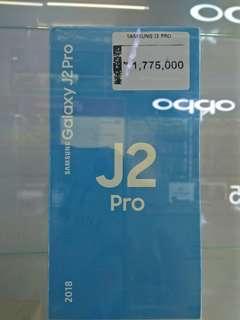 Samsung Galaxy j2 Pro Bisa Kredit Tanpa Kartu Kredit