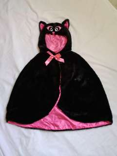 Bat Costume for kids