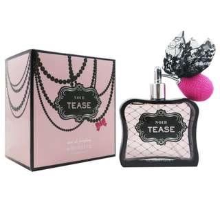 Parfum Original Victoria's Secret Noir Tease