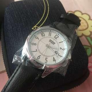 Levi's 手錶
