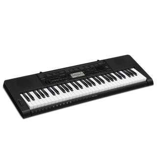 CASIO卡西歐 CTK3500 CTK-3500 61鍵電子琴