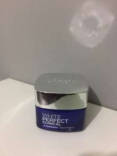 Loreal White Perfect Clinical 90%