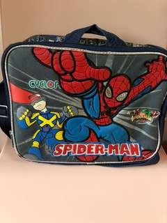 Spider-Man sling bag
