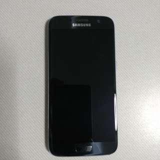 Samsung S7 Duos SM-G930D