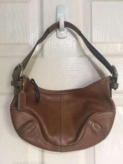 Original coach bag