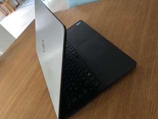 Dell Inspiron 15 5547 i5