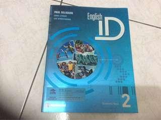 English ID 2
