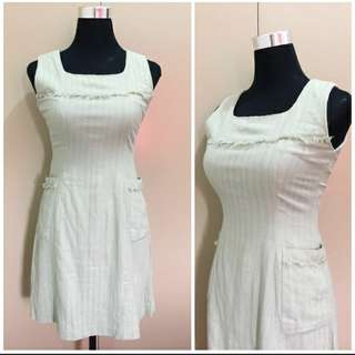 *Sale! Casual Beach Dress