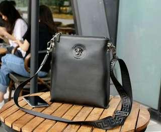 High Quality Sling Bag 24*27cm