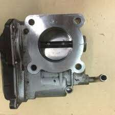 Throttle Body Vios gen.1-gen.3
