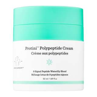 🚚 Drunk Elephant Protini Polypeptide Cream