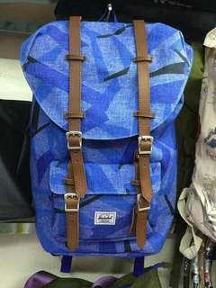 Herschel Bagpack 23.5L