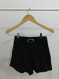 Hotpants JREP